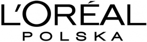 Loreal Polska Logo